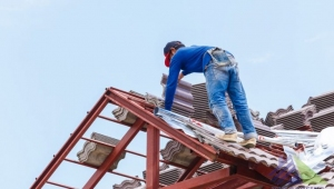Roof Replacement: Does Your Business Need It?