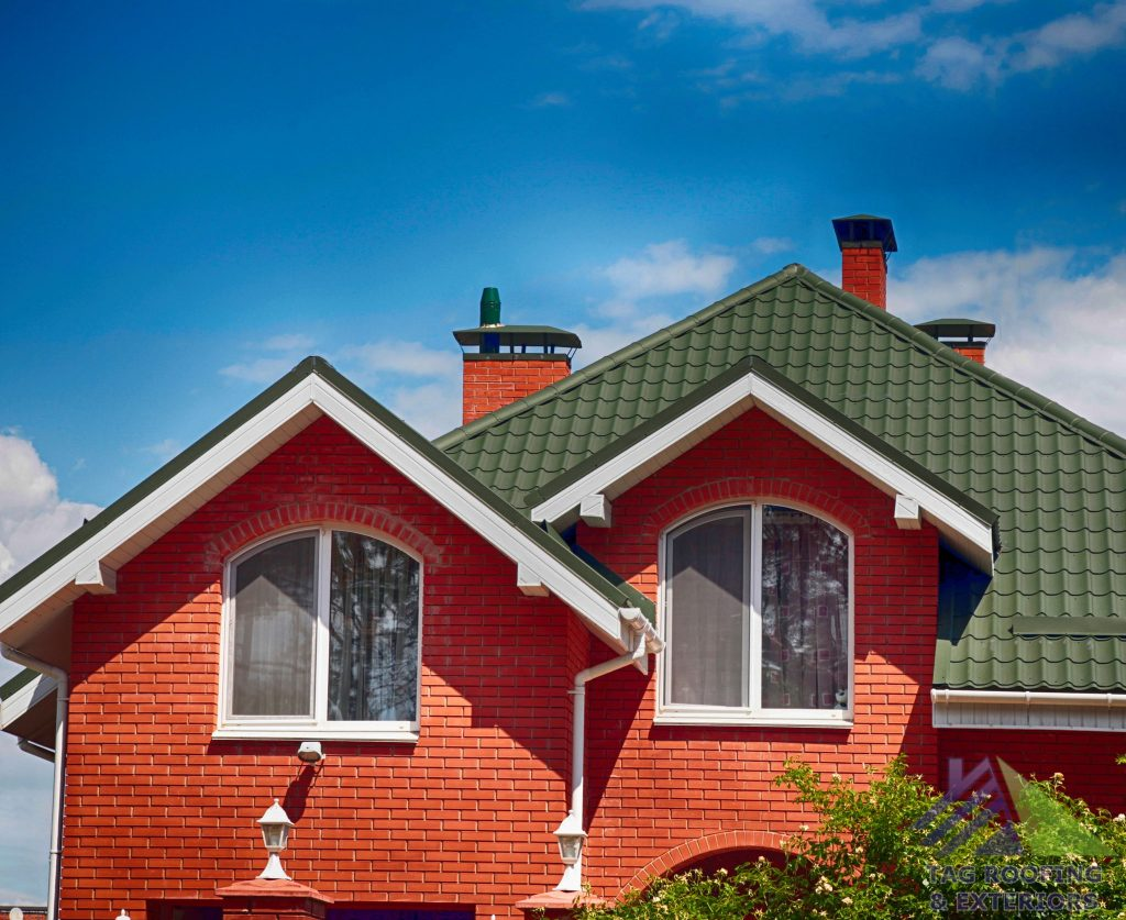Cool Roofing- Your Residential Options