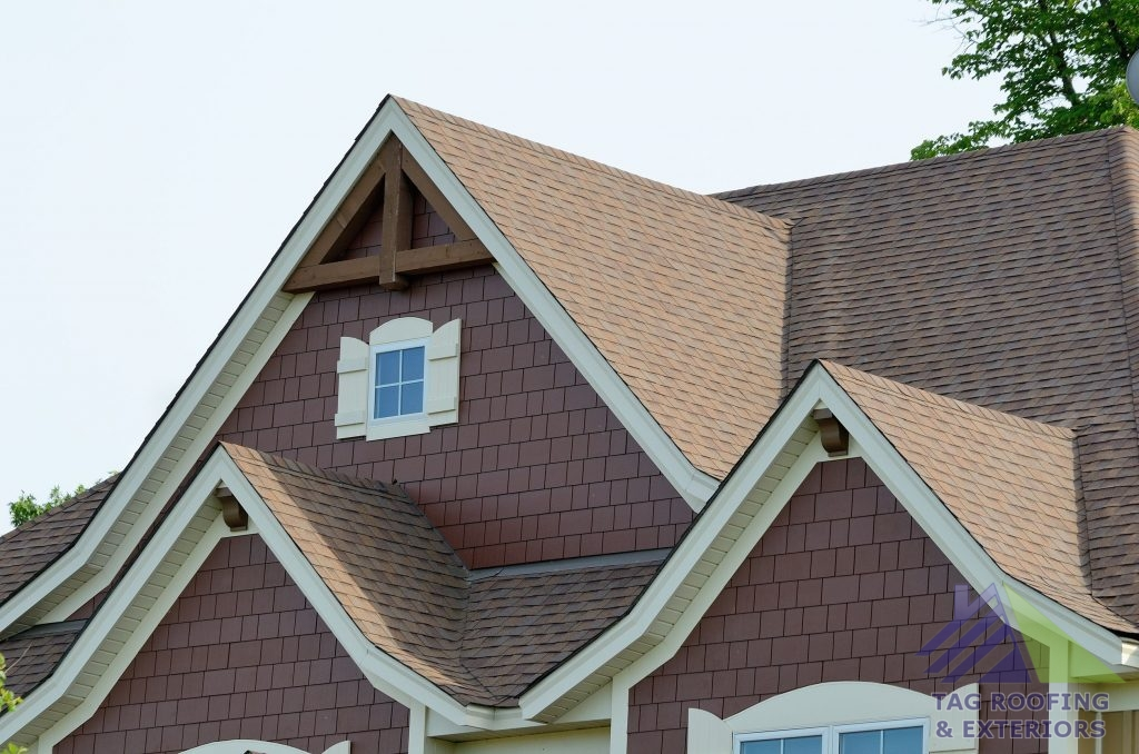 Is Premium Roofing Really Premium?