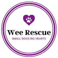 Wee Rescue logo